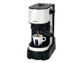 Кафе машина Lavazza (Лаваца) Blue LB800